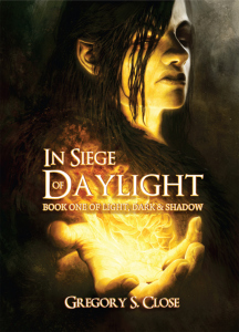 InSiegeOfDaylightCover