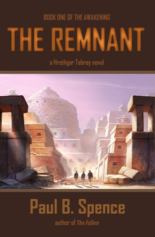 revised_remnant-cover_2-01